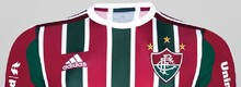 Adquira j produtos oficiais do Fluminense Football Club (Produo)