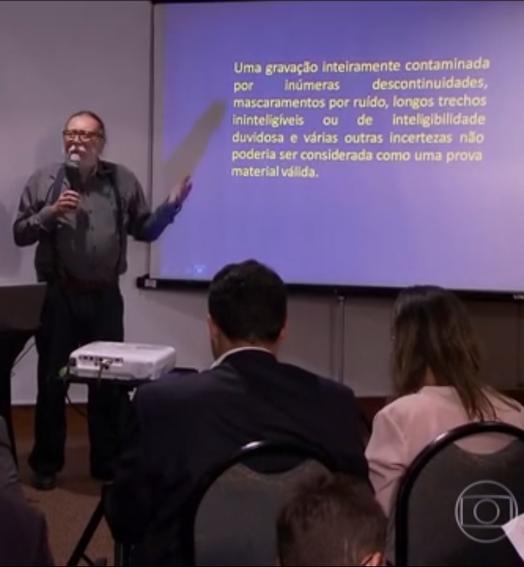 delação da jbs (Reprodução TV Globo)
