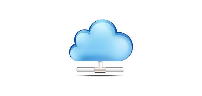 Sites para compartilhar arquivos nas nuvens (Foto: Reprodução/André Sugai)