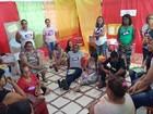 Professores de Ji-Paraná participam de 1º Seminário de Educação Infantil