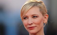 Fotos, vídeos e notícias de Cate Blanchett