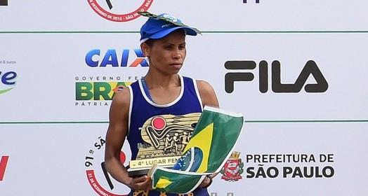 duplo doping (Divulgação)
