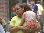 Trump acaba com proteção para filhos de imigrantes ilegais