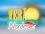 TVs Cabo Branco e Paraíba exibem  neste sábado especial Verão Nordeste