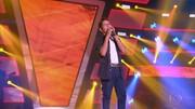Vídeos de 'The Voice Kids' de domingo, 21 de janeiro
