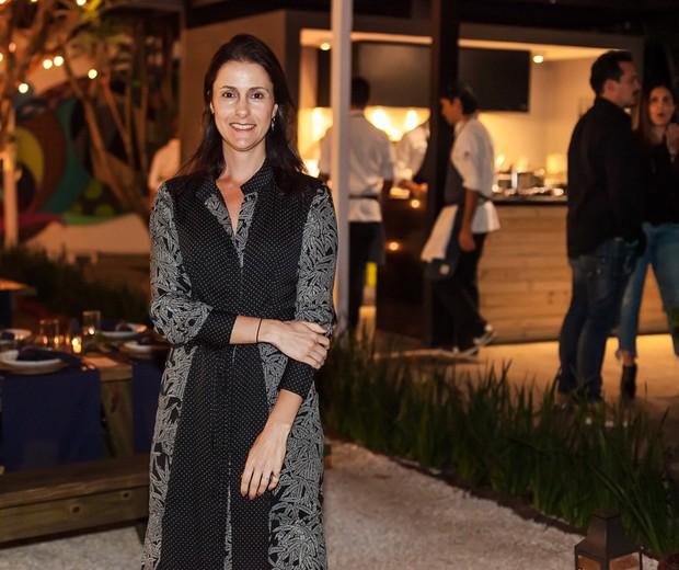 Manoela Mendes (Foto: Charles Naseh )