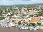 Ministério libera R$ 6,3 milhões para ações de defesa civil no Amazonas