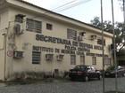 Foragido da Operação Turbulência pode ter se matado, diz secretário