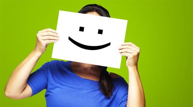 Cliente feliz: saiba como manter os processos sempre em ordem na sua empresa (Foto: Reprodução)