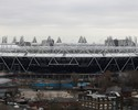 """West Ham se despede de """"velha casa"""" para jogar em Estádio Olímpico"""