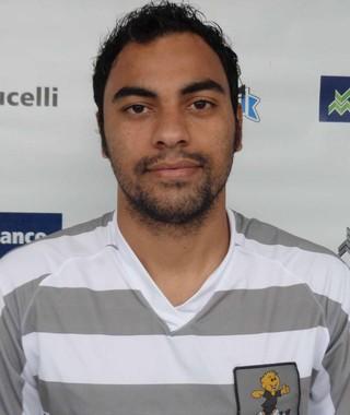 Marcelo Soares JMalucelli (Foto: Divulgação/ JMalucelli)