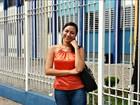 'Prova estava ótima', diz candidata após primeiro dia de Enem no AM