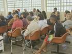 Unicamp deve usar Hospital Regional de Piracicaba para curso de medicina