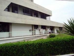 Ufes Alegre (Foto: Divulgação/Ufes)