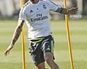 Alívio para Benítez: Sergio Ramos e Modric voltam ao Real diante do PSG