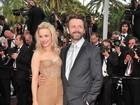 Rachel McAdams e Michael Sheen não formam mais um casal, diz site