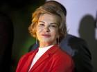 Moro arquiva acusações contra Dona Marisa Letícia em ação sobre triplex