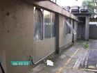 Criminosos atacam caixas eletrônicos dentro da subprefeitura de Pinheiros