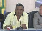 Prefeito de Candeias do Jamari, RO, renuncia e diz que motivo é pessoal