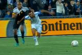 "Zagueiro belga leva ""patolada"" e ainda é expulso nas Eliminatórias da Euro"