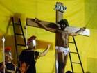 Confira a programação da Semana Santa no Centro-Oeste de Minas
