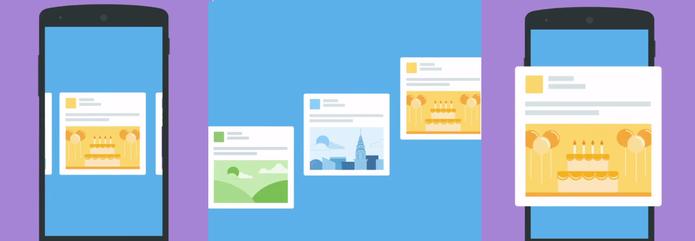 Twitter Highlights é a nova função do microblog (Foto: Divulgação/Twitter)