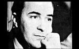 Arquivo N (Arquivo N  (ArquivoN comemora os 85 anos do músico João Gilberto (editar título)))