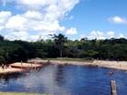 Igarapé Preto é concedido à Prefeitura de Cruzeiro do Sul para revitalização