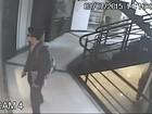 Suspeito de ligação com roubo a joalheria em Brasília é preso