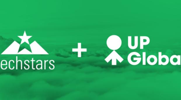A UP Global se tornou conhecida por promover os Startup Weekends pelo mundo (Foto: Divulgação)