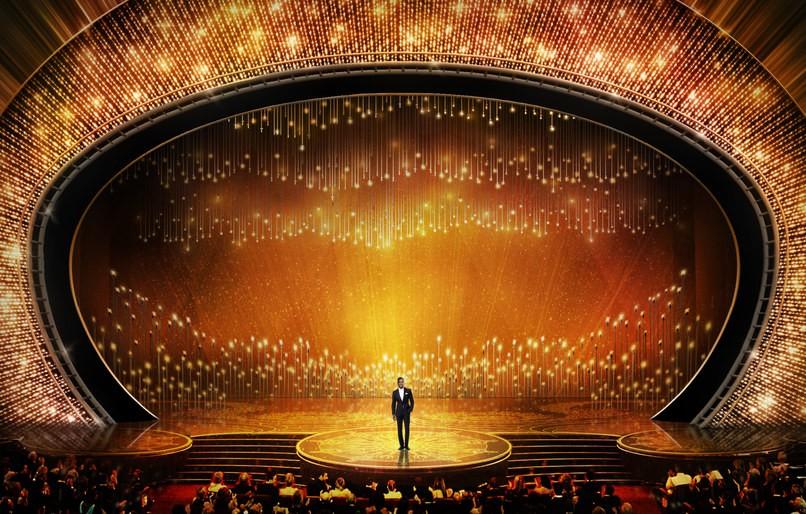 Miyazaki To Receive Honorary Oscar likewise 1942 furthermore Watch in addition Oscar Night additionally Carey Lowell. on oscar awards ceremony 2017