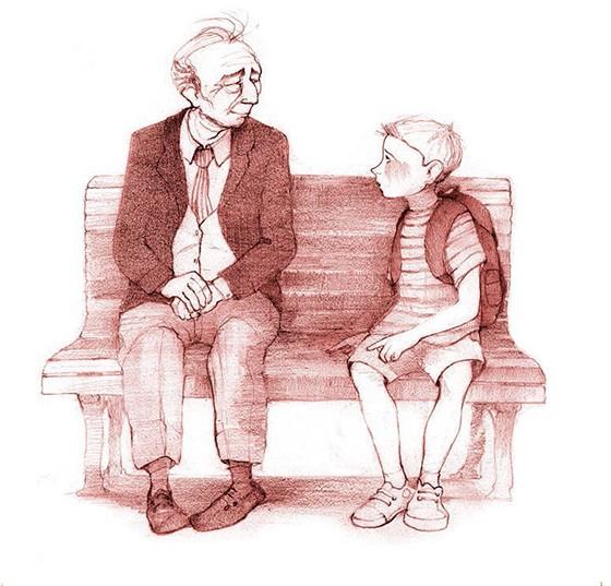 O barco das crianças, de Mario Vargas Llosa (Foto: Reprodução)