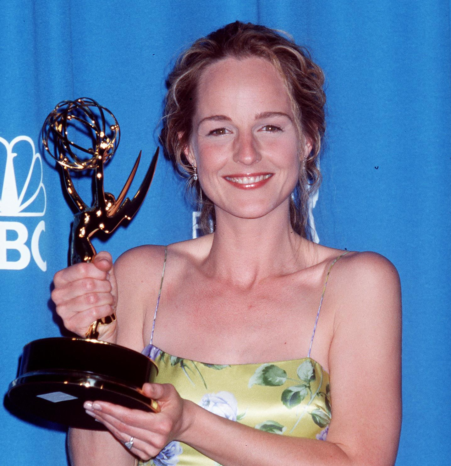Helen Hunt (Foto: Getty Images)