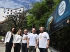 Missa por vítimas de acidentes de trânsito completa 10 anos no ES