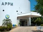 MPF adia prazo para que prefeitos criem portal da transparência