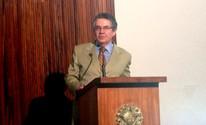 Ministro diz que TSE está 'flexibilizando' com pré-candidatos (Mariana Oliveira/G1)
