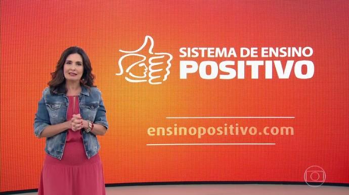 positivo_pais.jpg (Foto: Reprodução/TV Globo)