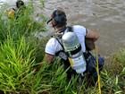 Adolescente morre afogado em balneário de Paraguaçu Paulista