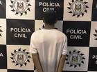 Homem é preso por tentar matar ex-mulher em Porto Alegre, diz polícia