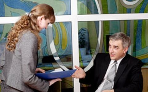 Relação chefe x subordinado: saiba quais são os limites