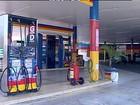 Redução no preço dos combustíveis ainda tem pouca adesão de postos