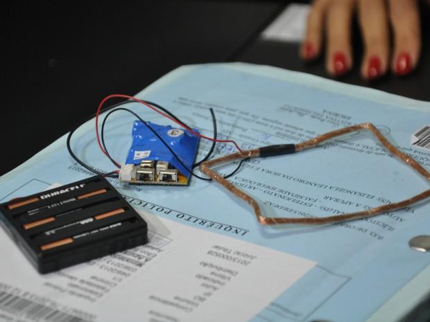 Pericia E Analise Da Fraude Bancaria Itoken Itau