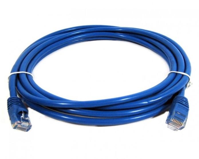 Aprenda a montar seu cabo de rede (Foto: Divulgação)