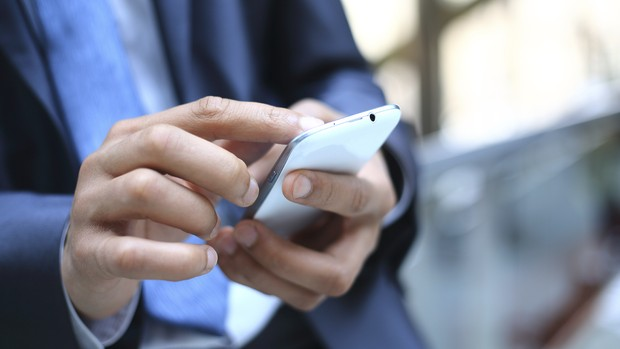 Mobilidade Corporativa conecta negócios com inovação (iStock)