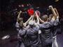 Brasileiros da SK Gaming vencem ECS 3 e faturam R$ 830 mil em premiação