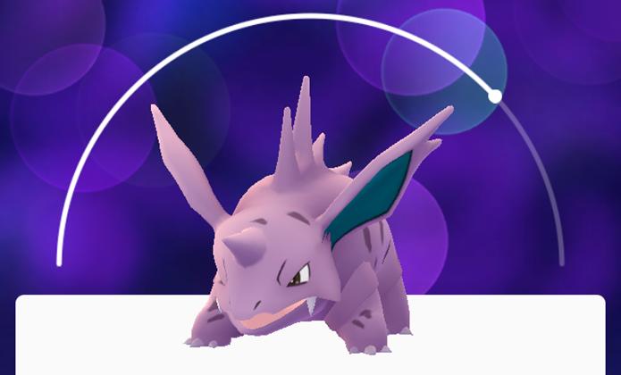 pokemon-go-nidorino-venenoso