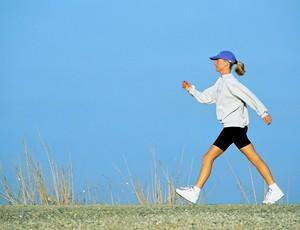 холестерин причины повышения снижения