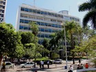 Prefeitura de Cuiabá oferece 4,5 mil vagas em cursos de qualificação