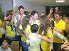 'Resultado do trabalho', diz Romero sobre vitória em Campina Grande