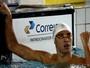 Em meio à crise, Brasil disputa Mundial em piscina curta com 13 nadadores